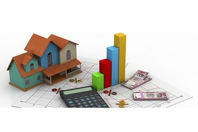Property Valuation and Estimation