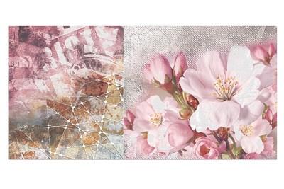 PASSION ELIPS DECOR Tiles 300 x 600 mm