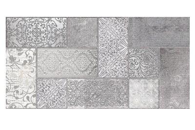 PASSION VESTA DECOR Tiles 300 x 600 mm