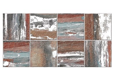PASSION SERENE DECOR Tiles 300 x 600 mm