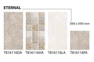 CERA ETERNAL Wall Tiles