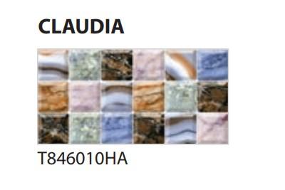 CERA CLAUDIA Wall Tiles