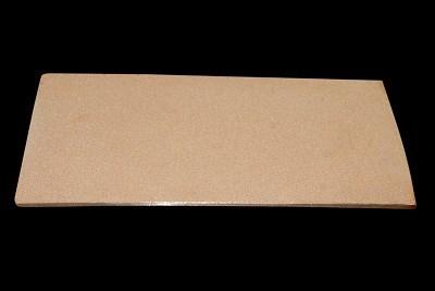 Sinter Bronze Fludising Pad