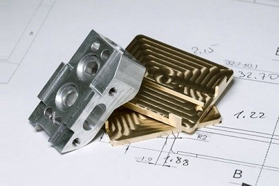 Casting and Metal Product Design and Development