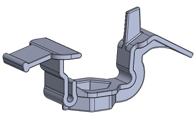 Jigs Design and Manufacturing