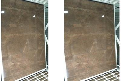 Grey Highgloss Designer Tiles