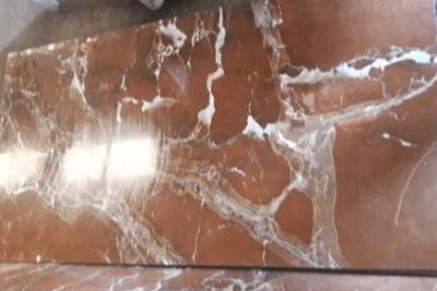 Jupiter Brown Granite