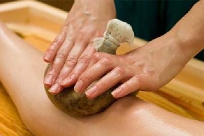 Virechana Treatment