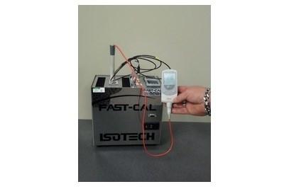 Temperature Testing Service