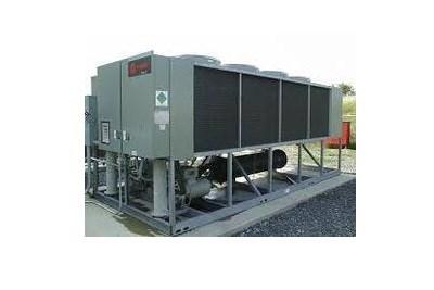 HVAC System Validation Services