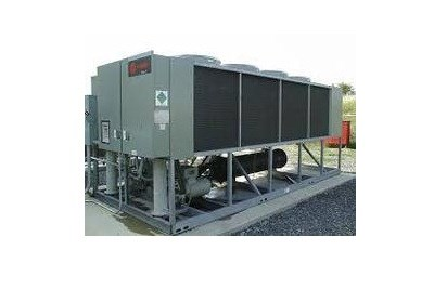 HVAC System Validation Services