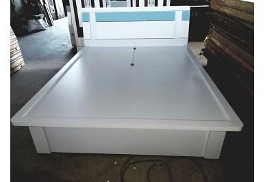 Modular Furniture in Baner