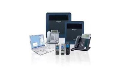 EPBX Sales and Service