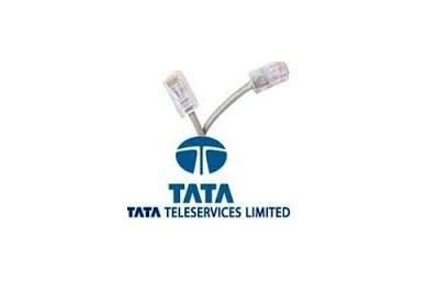 TATA Lease Line