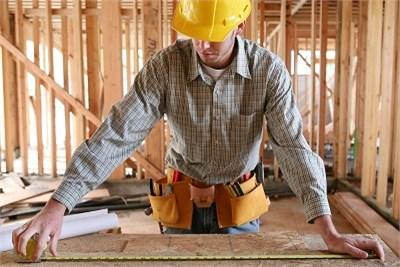 Furniture Contractors