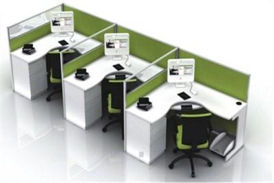 Modular Office Furniture Manufacturers