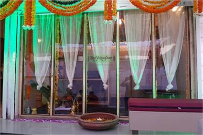 Ayurvedic  Clinic in Baner