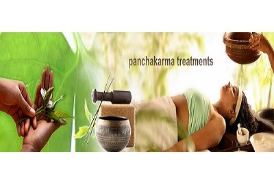 Panchakarma Treatment in Baner