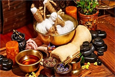 Ayurvedic Treatment in Baner