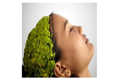 Ayurvedic Therapy For Hair Loss
