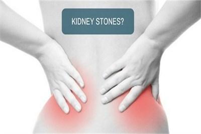 Ayurvedic Treatment For Kidney Stones