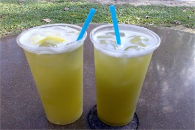 Caterers For Sugar Cane Juice
