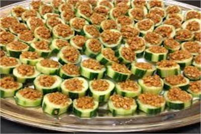 Caterers For Thai Food