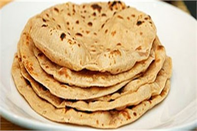 Chapati Caterers