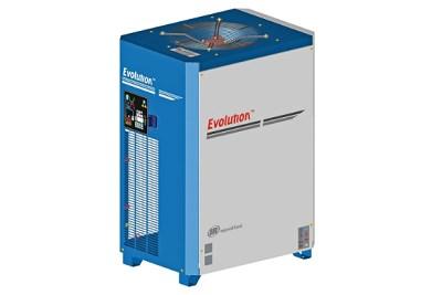 Refrigerant Air Dryer