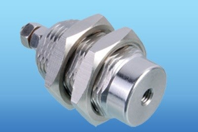 Micro Cylinder SPM