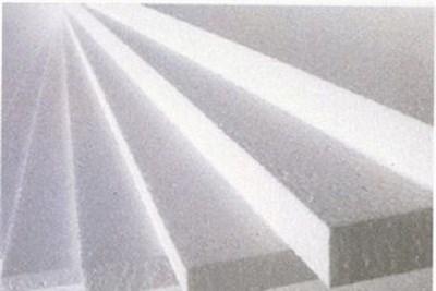 EPS Thorofoam Insulation