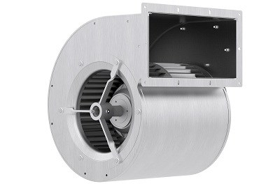 Forward Curved Centrifugal Fan