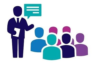 Campus Recruitment Training Program