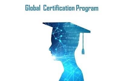 Global Certification Preparation
