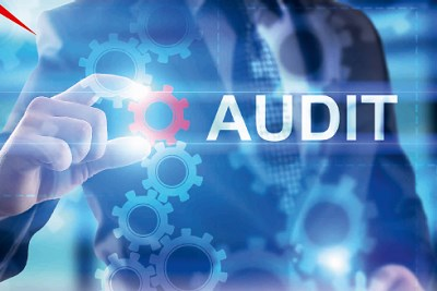 Security Audits