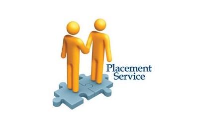 Placement Service