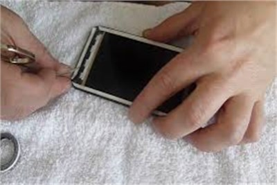 Turn key Projects for Cellphones