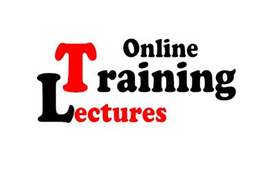 Online Training Services
