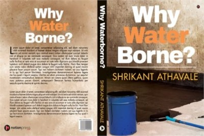 Why Water Brone?