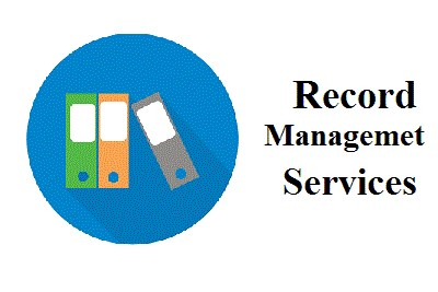 Record Management System