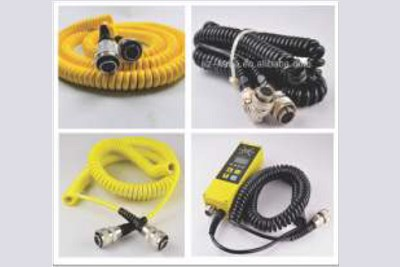Load Cell and Sensors