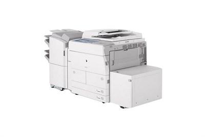 Canon Xerox Machine iR2020