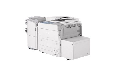 Canon Xerox Machine iR2020