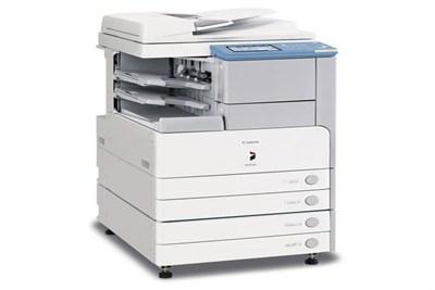 Canon Xerox Machine iR3045