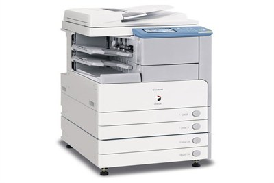 Canon Xerox Machine iR3045