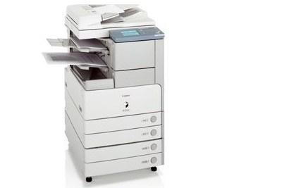 Canon Xerox Machine iR2830