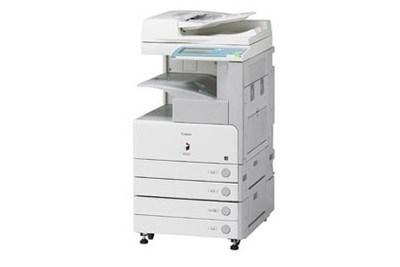 Canon Xerox Machine iR2270