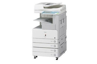 Canon Xerox Machine iR2270