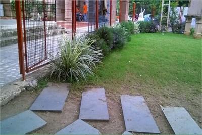 Garden Developers