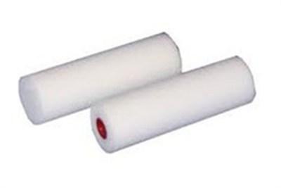 Vanish Rubber Roller
